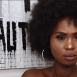 Beckie Johnz: Female R&B artist to look out for in 2020