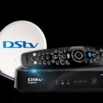South Sudanese's TV channel, SSBC now on DSTV