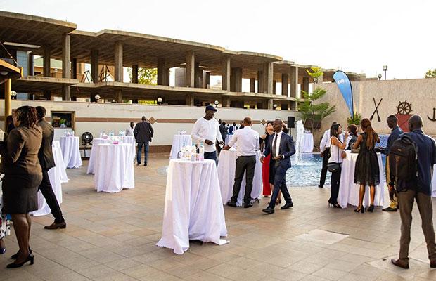 Best places in Juba to meet single rich men