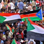 Public servants with fake diplomas face imprisonment in Sudan