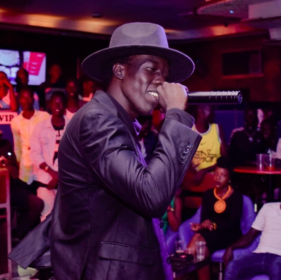 Top 10 songs that defined South Sudan music in 2019