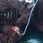Fight between Sudanese, S.Sudanese leaves one dead in Kakuma Refugee Camp
