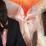 Aweil family marries off daughter without dowry payment