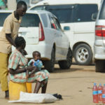 South Sudan worries as crude oil price falls, cheaper than bottled water