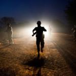 Misseriya attack Abyei, leaves 29 dead