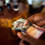 New Report: South Sudan is most corrupt In East Africa