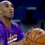 BREAKING: NBA Star, Kobe Bryant dies in helicopter crash, TMZ reports
