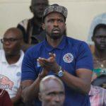 Ex-NBA Star Luol Deng foots bill for South Sudan basketball team