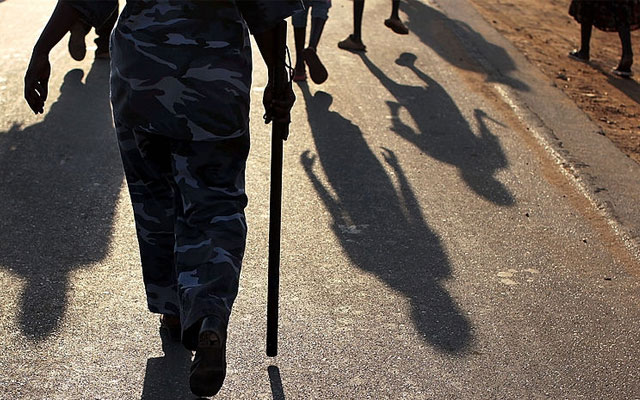 Teenager flogged to death over pregnancy in Lakes State