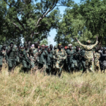 Nominations underway for 2020 South Sudan Spoilers of Peace Award