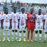 Meet South Sudan women's team to feature in women's world cup qualifiers