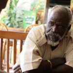 Professor Taban lo Liyong's open letter to President Donald Trump's Special delegation to South Sudan