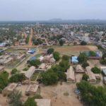 University of Juba students to pay fees using M-Gurush