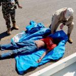 Juba road accident kills two, injures three