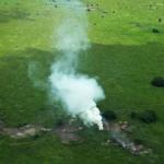 Cattle raid in Duk Padiet leaves 3 dead