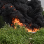 South Sudan plans environmental audit of oil fields to stop pollution