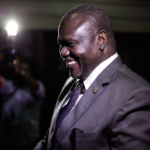 IGAD denies SPLM-IO report of approving 23 states