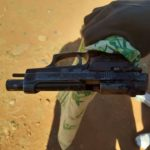 Aweil judge kills himself after request for treatment turned down