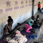 Suicides on rise among South Sudanese refugees in Uganda