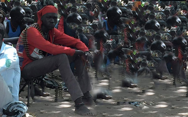 Armed-youth-in-South-Sudan