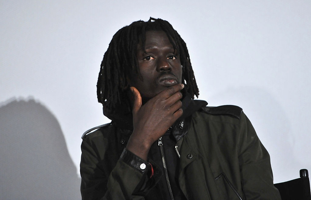 Hilarious South Sudanese come up with 'EmmanuelJal' challenge
