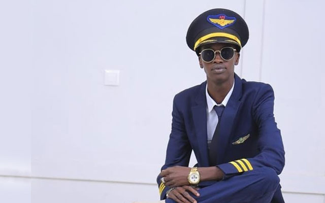 South-Sudanese-youngest-pilot.