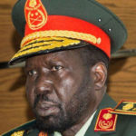 President Kiir reveals why he don't want Oliny governor of oil-rich Upper Nile State