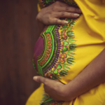 Shock as man disappears with his son's wife, Impregnates her and blames satan