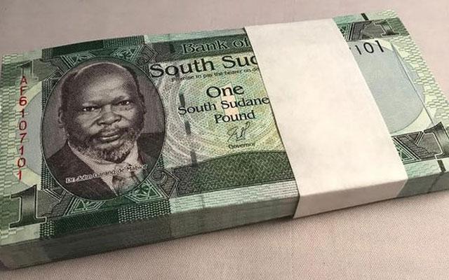 south-sudanese-pounds