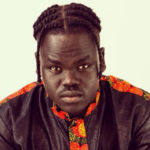 Exclusive: One on One Interview With South Sudanese-Australia Based Artiste behind 'Yik a Puondu' viral song