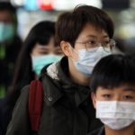 Netherlands discovered masks imported from China are defective