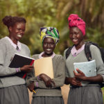 Marriage is not a career, raise South Sudanese girls to be independent