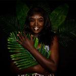 South Sudanese Australia-based female singer Achai talks music, new music video