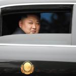 North Korean dictator Kim Jong Un rumoured to be dead