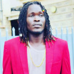 """Hit or Miss? Mc Ghetto makes comeback with new single dubbed """"Te Nhieer Yin"""""""