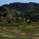 Police warn citizens against Jebel Kujur hiking