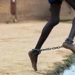 Tonj prison releases over 40  inmates due to COVID-19