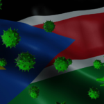 These are the things South Sudanese have learnt since Coronavirus started
