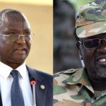 MP: Generals loyal to VP Riek, Taban Deng behind ongoing massacre in Ruweng