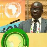 Open letter to President Salva Kiir Mayardit