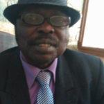 Renown South Sudan musician Lomerika has died