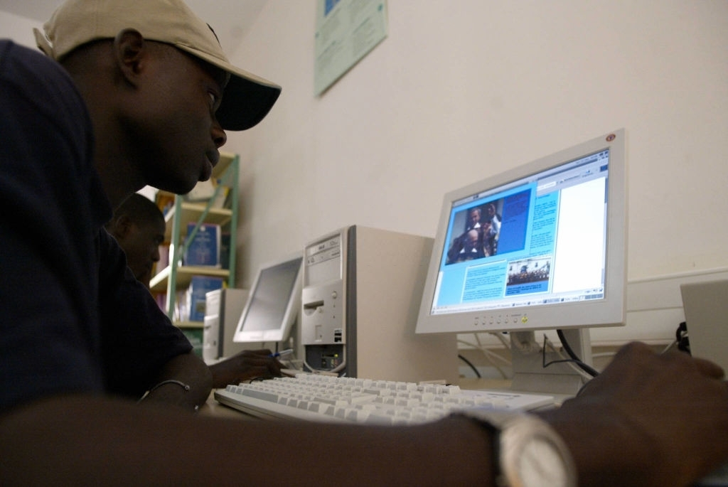 University of Juba distance learning gets mixed reactions from students