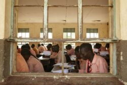 Government to reopen schools in July