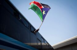 South Sudan risks being expelled from East Africa Communityfor not Paying $27.8 million Membership Fees.