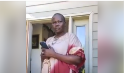 """""""Blessing program"""" by South Sudanese woman under investigation by Sioux Falls Police in US"""
