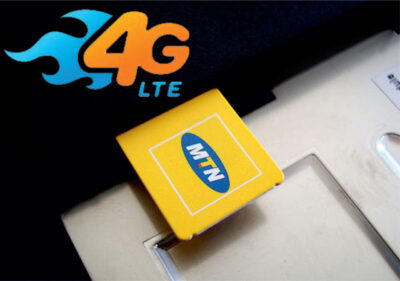 MTN launches 4G in South Sudan