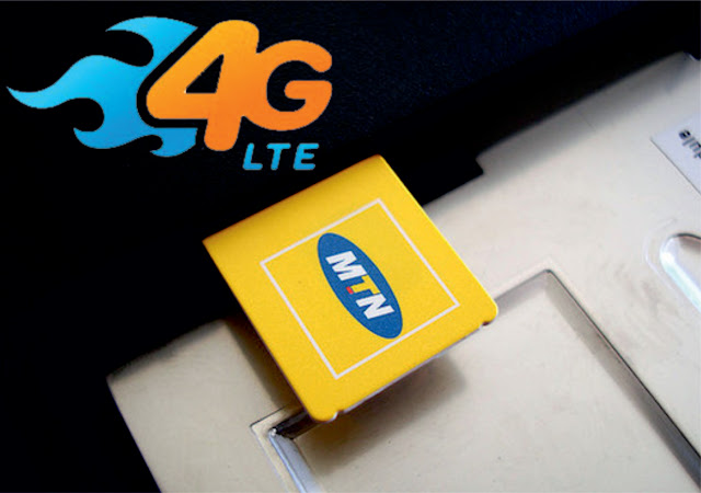 MTN launches 4G network in South Sudan