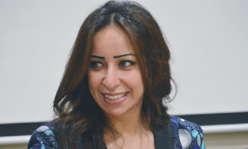 Egyptian journalist appointed governor's advisor in Western Bahr el Ghazal