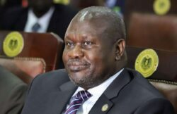 """Riek to hold """"Fashoda Conference"""" to resolve Upper Nile deadlock"""