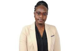 South Sudanese students in Kenya impeach leader, elect interim leader